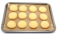 свежая печь Стоковое фото RF