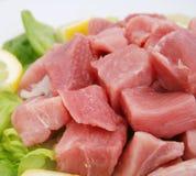 свежее мясо стоковые фото