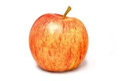 Свежее яблоко Стоковое фото RF