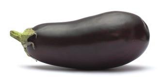 свежесть aubergine Стоковые Фото