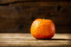 Свежие Клементины или Tangerines стоковое фото rf