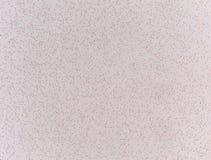 Свежие клетки крови Стоковые Изображения RF