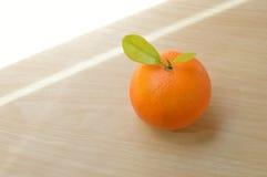 Свежие органические плодоовощи апельсинов Стоковая Фотография