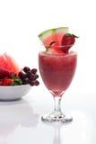 свежие фрукты коктеила Стоковые Изображения RF