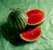 свежие фрукты стоковое изображение