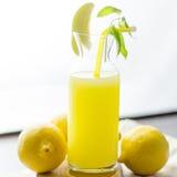 свежие фрукты Стоковые Фото