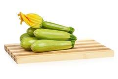 Vegetable сердцевины Стоковое фото RF