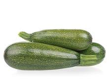 Свежие vegetable сердцевины Стоковые Фото
