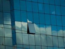 Свежий воздух Стоковые Фото