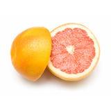 свежий грейпфрут Стоковое Изображение RF