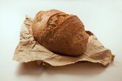 Свежий испеченный хлеб Стоковое фото RF
