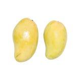 свежий манго Стоковое Фото