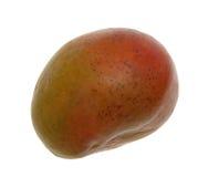 свежий манго Стоковые Изображения