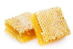 свежий мед Стоковое Изображение RF