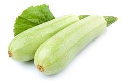 свежий овощ сердцевины Стоковая Фотография