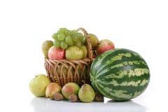 свежий овощ Стоковое Фото