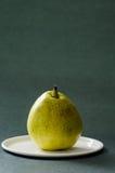 Свежий плодоовощ груши Стоковое Изображение RF