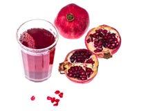 свежий сок венисы Стоковое Фото