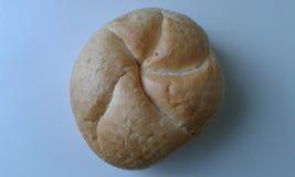 Свежий хлеб прямо от хлебопекарни стоковые изображения rf