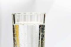 сверкная вода Стоковая Фотография RF