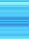 сверстница предпосылки голубая Стоковые Фотографии RF