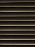 Света и тени Стоковое Изображение RF