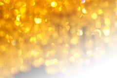 света предпосылки defocused стоковые фотографии rf