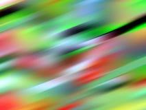 Света радуги мягкие, геометрия, цвета, пастельная предпосылка, графики, абстрактная предпосылка и текстура стоковые изображения rf