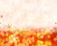 света рождества