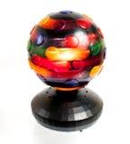 Света диско Стоковая Фотография RF