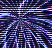 света Стоковая Фотография RF