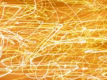 света Стоковое Изображение