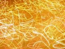 света Стоковые Изображения RF