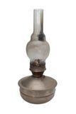 светильник керосина Стоковая Фотография