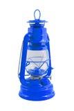 светильник керосина Стоковое фото RF