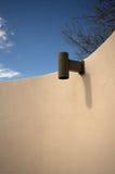светильник самомоднейший Стоковая Фотография RF