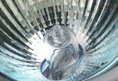светильник шарика Стоковая Фотография RF