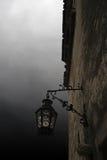 светильник Стоковое Изображение