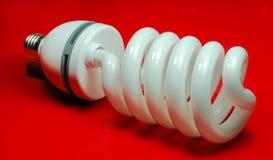 светильник Стоковая Фотография RF
