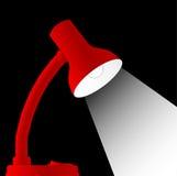 светильник изображения отдела проводки чеков мое другое портфолио подобное Стоковые Фото