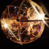 Светильник на Koh Chang, Таиланде Стоковая Фотография RF