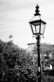 светильник старый Стоковая Фотография RF