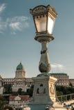 светильник Стоковые Изображения
