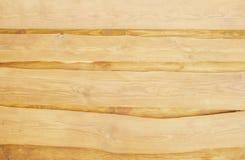 Светлая деревянная поверхность предпосылки текстуры с старым естественным взгляд сверху стены картины Органическое деревенское Стоковое Изображение RF