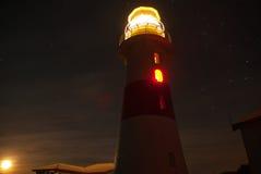 Светлая дом стоковое фото rf