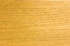 светлая древесина текстуры Стоковые Фотографии RF