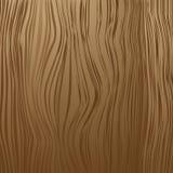 светлая древесина Стоковая Фотография
