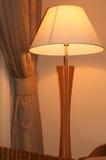 светлая комната Стоковое Изображение