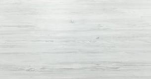 Светлая мягкая деревянная поверхность как предпосылка, деревянная текстура Деревянная стена Стоковое фото RF