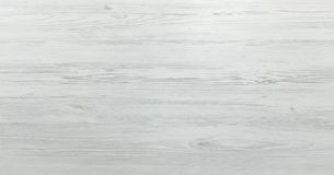Светлая мягкая деревянная поверхность как предпосылка, деревянная текстура Деревянная стена Стоковые Фото